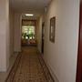 Гостиница Коломенская, Корридор, фото 17