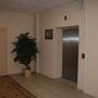 Гостиница Коломенская, Лифт, фото 19