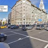 Гостиница Авита Красные Ворота в Москве