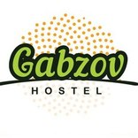Хостел Gabzov в Астрахани