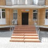Хостел SunKiss в Адлере