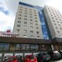 Отель Иремель, Отель, фото 6