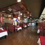 Отель Иремель, Ресторан, фото 15