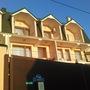 Гостевой дом АКС, Фасад, фото 7