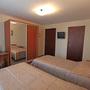Отель Иремель, Двухместный номер эконом-класса с 2 кроватями, фото 31