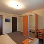 Отель Иремель, Одноместный стандартный номер, фото 32