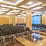Парк-Отель Донская Роща, Конференц-зал, фото 18
