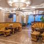 Парк-Отель Донская Роща, Лобби бар, фото 20