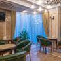 Парк-Отель Донская Роща, Лобби бар, фото 21