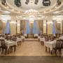 Парк-Отель Донская Роща, Ресторан, фото 22