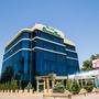 Парк-Отель Донская Роща, Фасад, фото 23