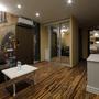 Гостиница Арагон, Улучшенный люкс, фото 53