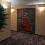 Гостиница Арагон, Коридоры, фото 67