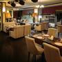 Гостиница Арагон, Ресторан, фото 68