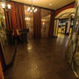 Гостиница Арагон, Ресторан, фото 70