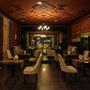 Гостиница Арагон, Ресторан, фото 72