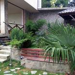 Гостевой дом Горный Воздух в Ялте