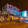 Мини-отель Наш Чаплыгин, Фасад, фото 12