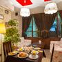 Мини-отель Наш Чаплыгин, Ресторан, фото 18