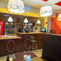 Мини-отель Наш Чаплыгин, Ресторан, фото 19