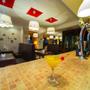 Мини-отель Наш Чаплыгин, Ресторан, фото 20