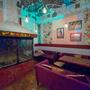 Мини-отель Наш Чаплыгин, Ресторан, фото 21