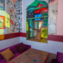 Мини-отель Наш Чаплыгин, Ресторан, фото 22