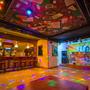 Мини-отель Наш Чаплыгин, Ресторан, фото 23