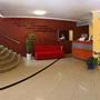 Отель Навигатор, рецепция, фото 2