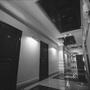 Отель Баден-Баден, Холл 2 этажа отеля, фото 12