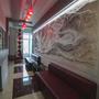 Отель Баден-Баден, Холл 3 этажа отеля, фото 19