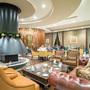 Отель Риксос Красная Поляна Сочи, Лобби, фото 39