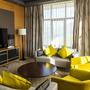 Отель Риксос Красная Поляна Сочи, Executive Suite, фото 42