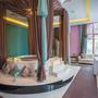 Отель Риксос Красная Поляна Сочи, Вип-зона СПА, фото 44