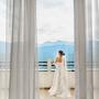 Отель Риксос Красная Поляна Сочи, Свадьба в отеле, фото 45