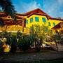 Гостиница Комплекс отдыха & SPA Усадьба, Президентский коттедж, фото 6