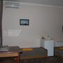Отель Дуэт, Трёхместный стандартный номер, фото 19