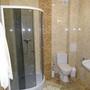 Мини-гостиница Севастопольская Усадьба, Трехместный номер Делюкс с балконом и видом на море, фото 58