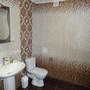 Мини-гостиница Севастопольская Усадьба, Семейный двухкомнатный номер Делюкс с балконами и видом на море, фото 80