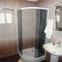 Мини-гостиница Севастопольская Усадьба, Семейный двухкомнатный номер Делюкс с балконами и видом на море, фото 82