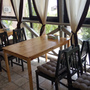 Гостевой дом Горный Воздух, кафе, фото 16