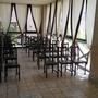 Гостевой дом Горный Воздух, конференц зал, фото 18