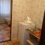Гостевой дом Горный Воздух, Двухместный стандартный номер, фото 21