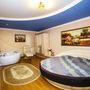 Гостиница Комплекс отдыха & SPA Усадьба, Апартаменты, фото 18
