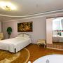 Гостиница Комплекс отдыха & SPA Усадьба, Апартаменты, фото 22