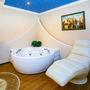 Гостиница Комплекс отдыха & SPA Усадьба, Апартаменты, фото 24