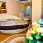 Гостиница Комплекс отдыха & SPA Усадьба, Апартаменты, фото 25