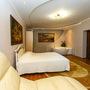 Гостиница Комплекс отдыха & SPA Усадьба, Апартаменты, фото 26