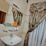 Гостиница Комплекс отдыха & SPA Усадьба, Президентский коттедж, фото 52