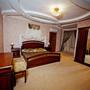 Гостиница Комплекс отдыха & SPA Усадьба, Президентский коттедж, фото 56